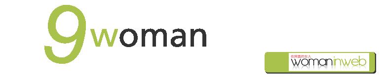 9woman