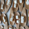 Nuevos espacios en Woman In Web: GastroWoman